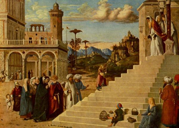 Чима да Конельяно, 1496-97.jpg