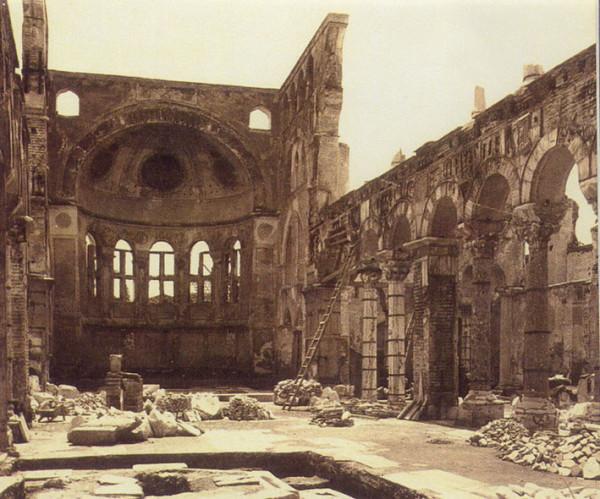 После пожара 1917 г..jpg