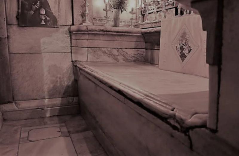 Гроб Господень.jpg