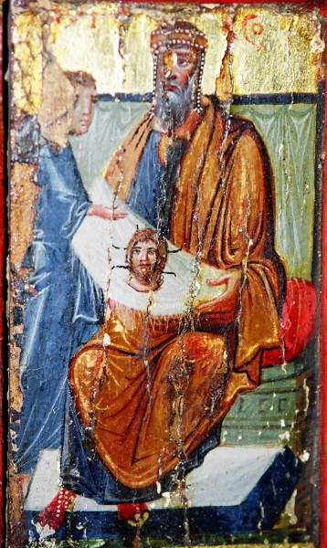 Анания и Авгарь.jpg