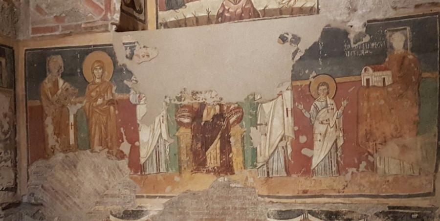 Theodotus chapel, S. Maria.jpg