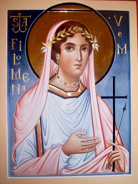 St-Philomena.jpg