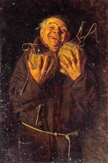 Gaetano Bellei2