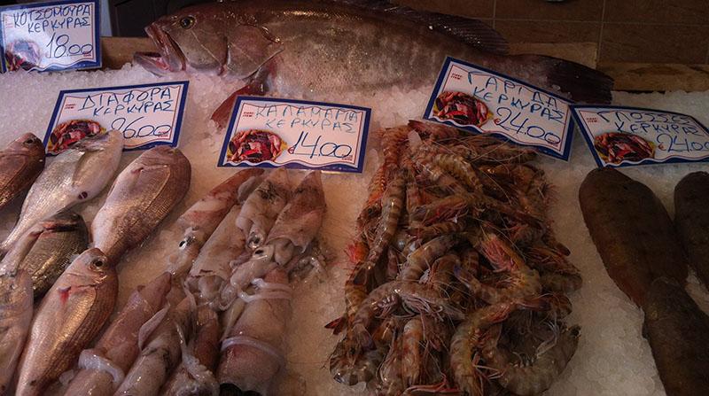 рыбный рынок.jpg
