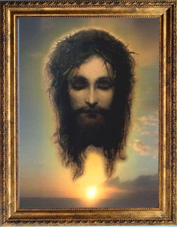 иисус моргающий.jpg