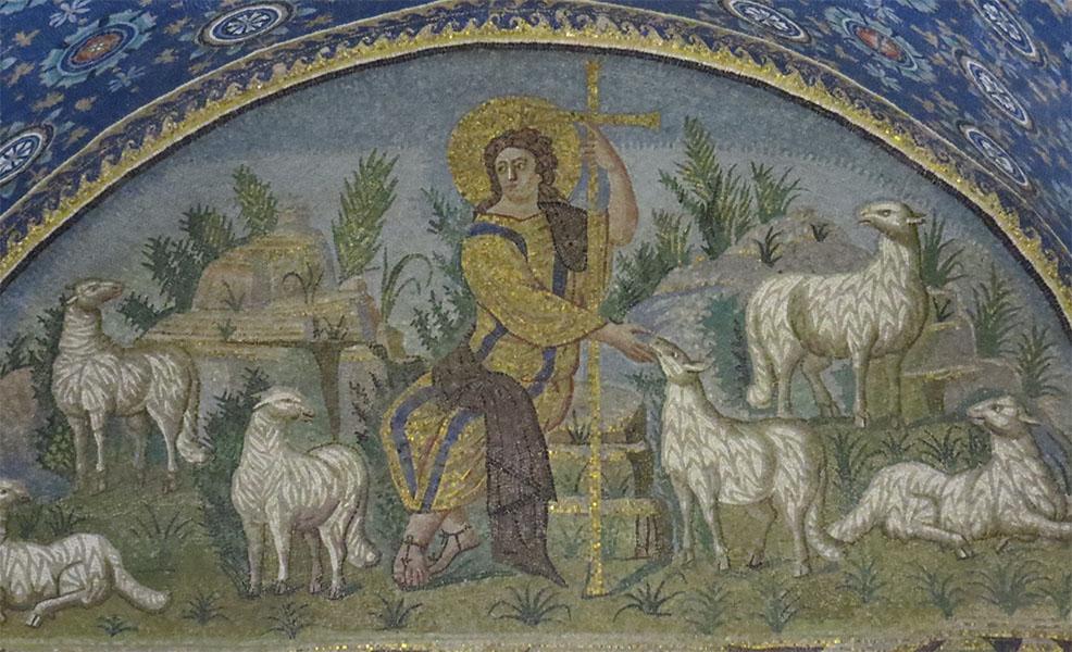 Добрый пастырь.jpg
