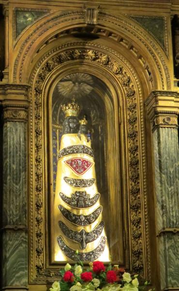Madonna di Loreto.jpg