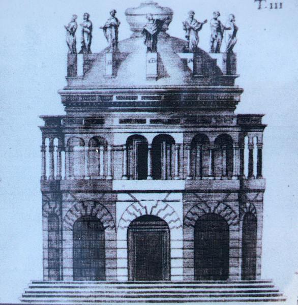 Мавзолей Теодориха реконструкция.jpg