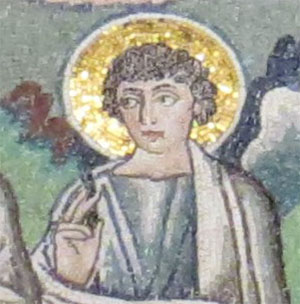 Ангел с сигарой.jpg