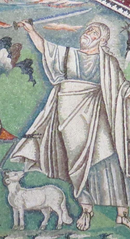 Авраам с мечом.jpg