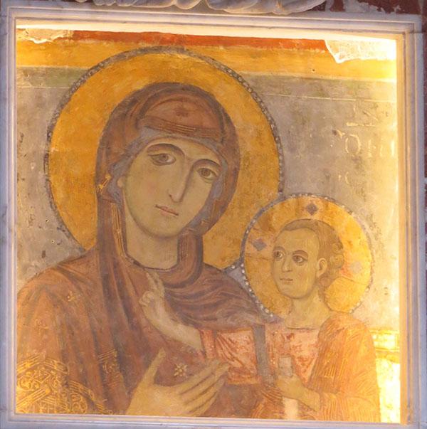 Madonna della Bruna.jpg