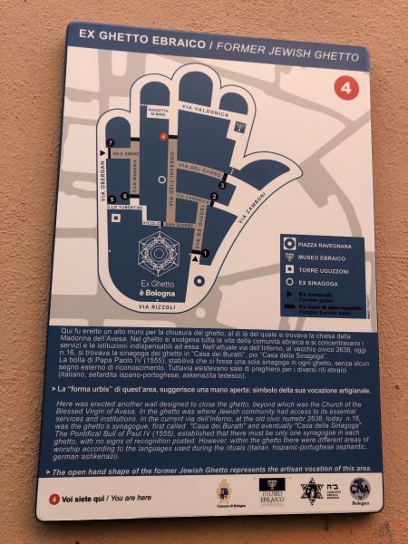 Карта гетто в Болонье.JPG