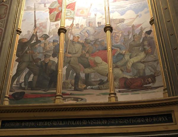 Сражение под Варшавой.jpg