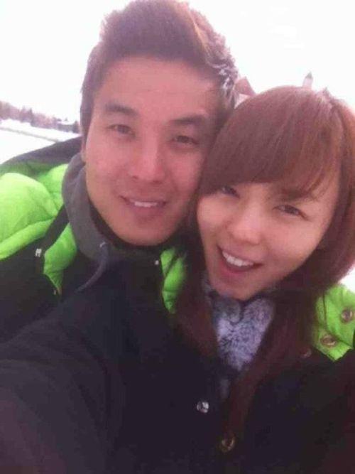 20121127_sun_boyfriend