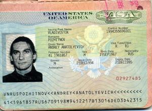 visa2 001