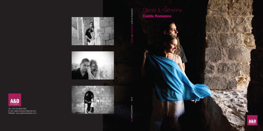 DK-Cover-web