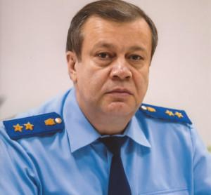 Кабалоев
