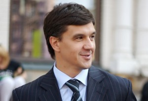 Суриков