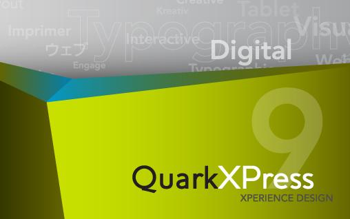 QXP9_eStore_Billboard