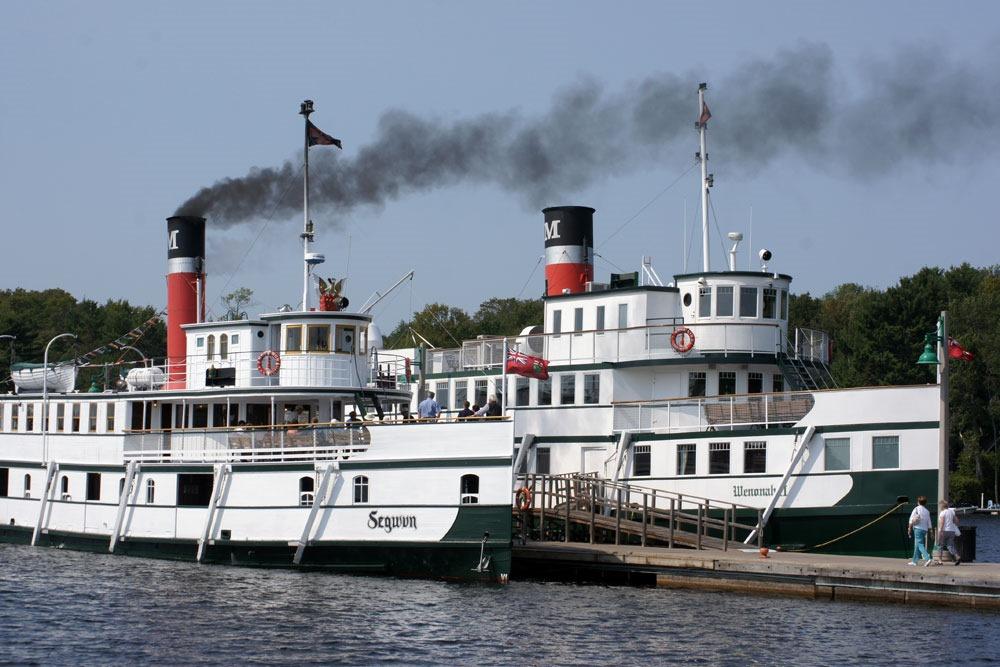 Картинки фото пароходы