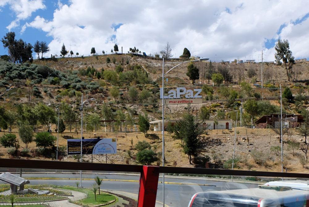 Картинки по запросу ла пас горы фото туристов