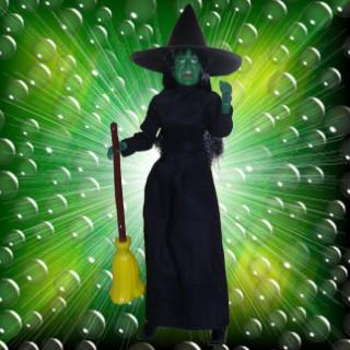 Как понять, что Вы имеете дело с ведьмой?