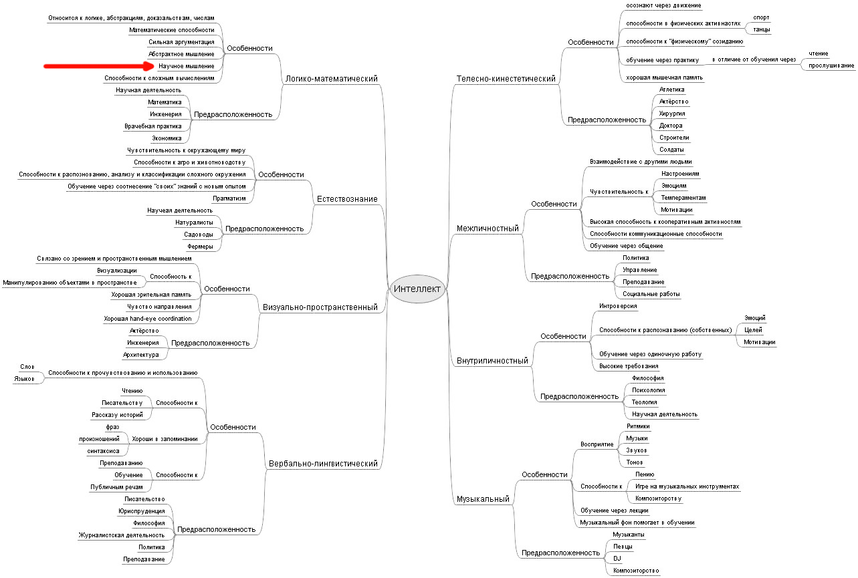 gardner_4fc2c19f1b95 — копия.jpg