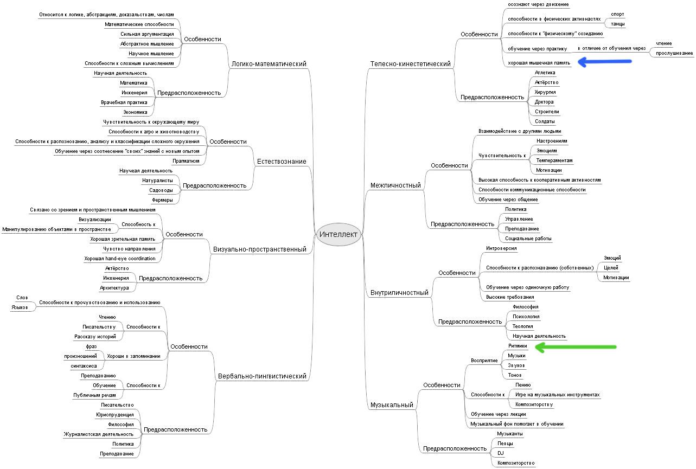 gardner_4fc2c19f1b95 — копия (2).jpg