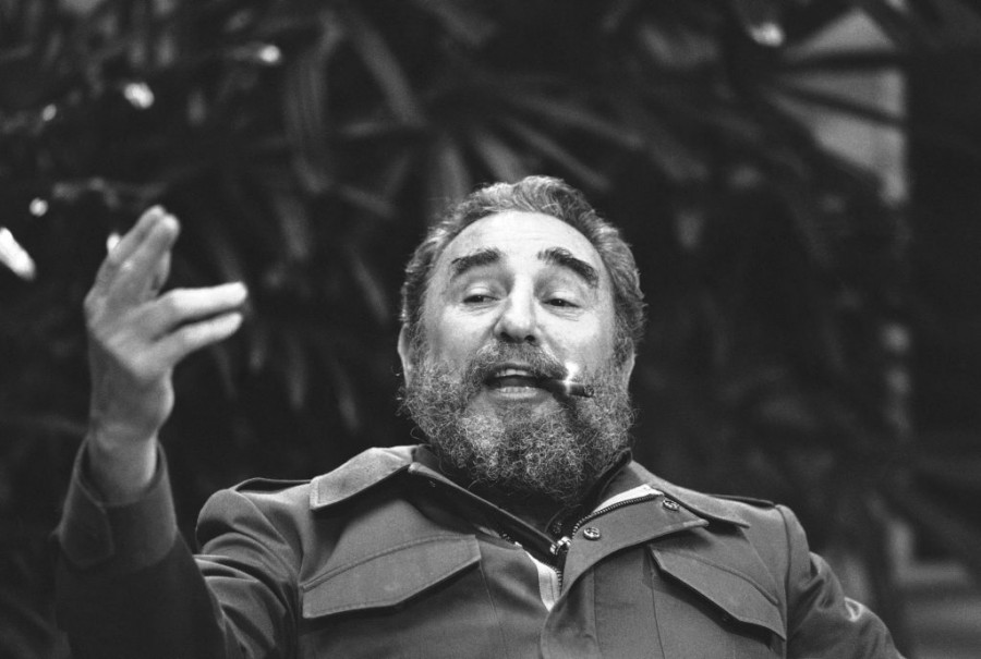 image_1-32-1024x689.jpg
