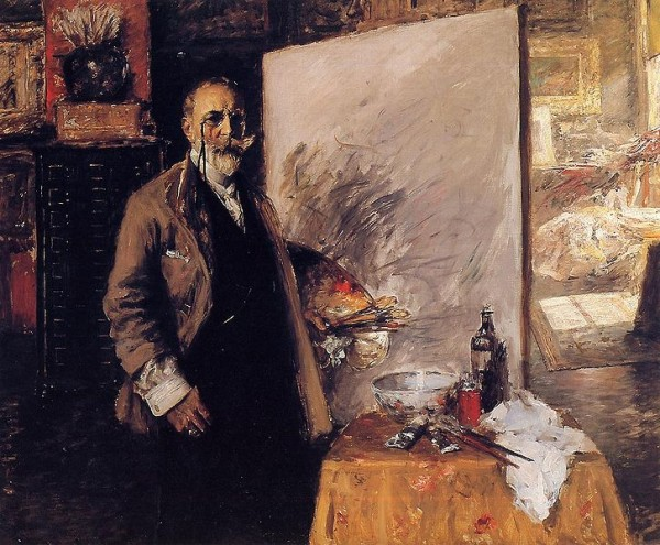 726px-Self_Portrait_William_Merritt_Chase