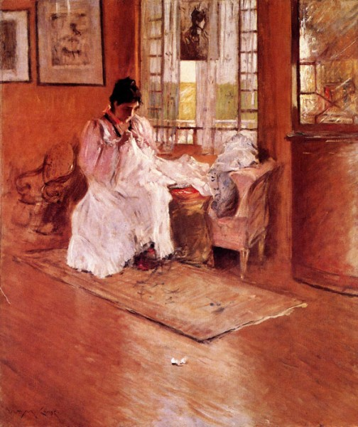 William_Merritt_Chase_CHW006