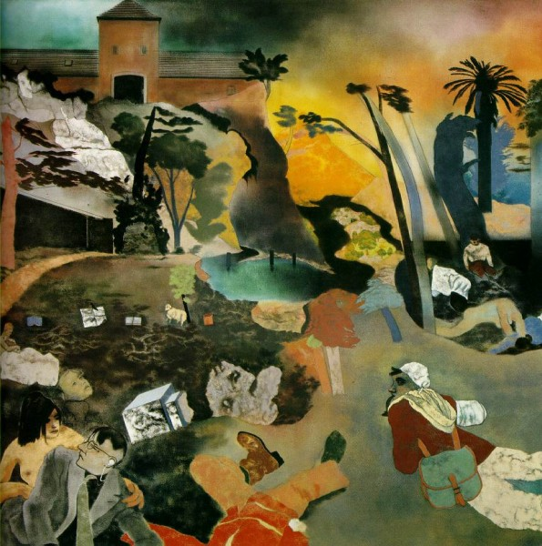 kitaj.if-not-not