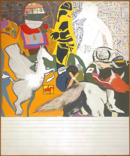 kitaj_issaac_babel_big