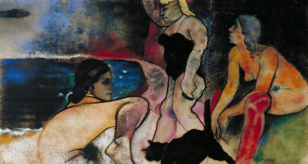 kitaj-rise-of-fascism