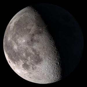 moon.8671