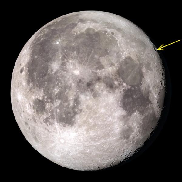 moon.5300