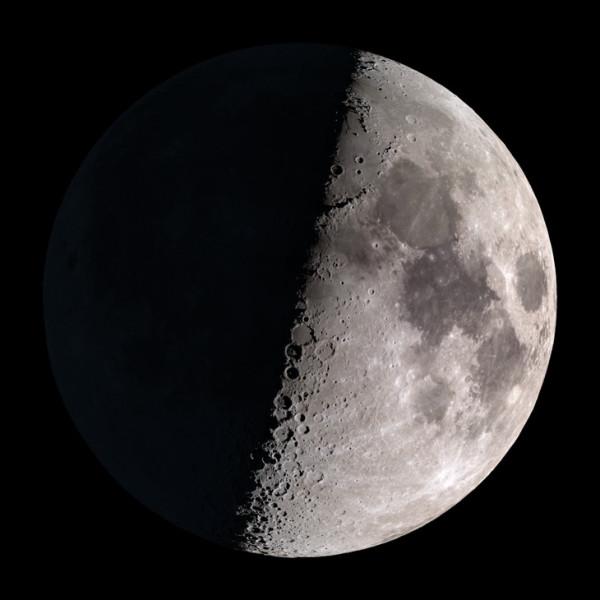 moon.3