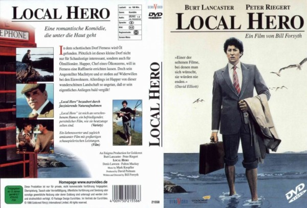 local hero german dvd2 (1)
