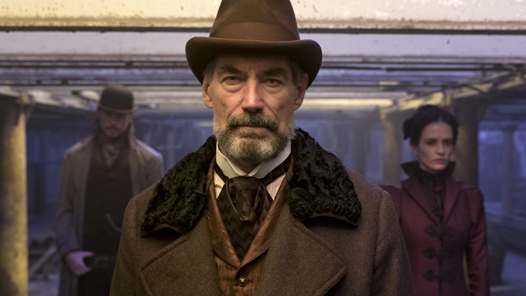 penny-dreadful-101-recap-showtime