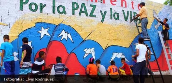 gobierno destina bs. 200 millones para creacin del fondo especial para el movimiento por la paz y la vida 28-08-2013