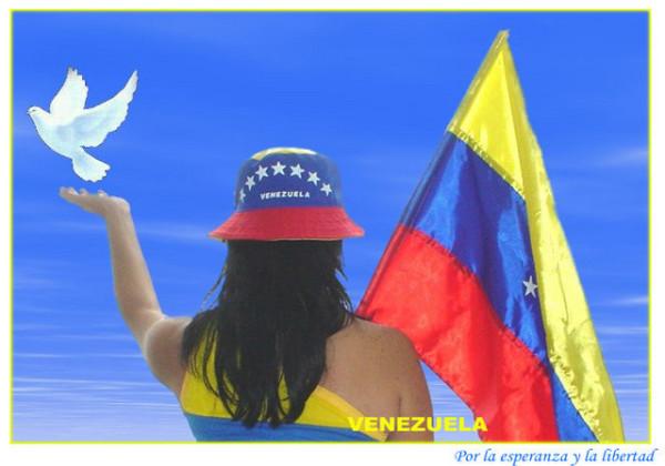 VENEZUELA_PALOMA_BANDERA_