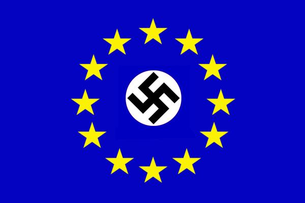 EU-NAZI 2