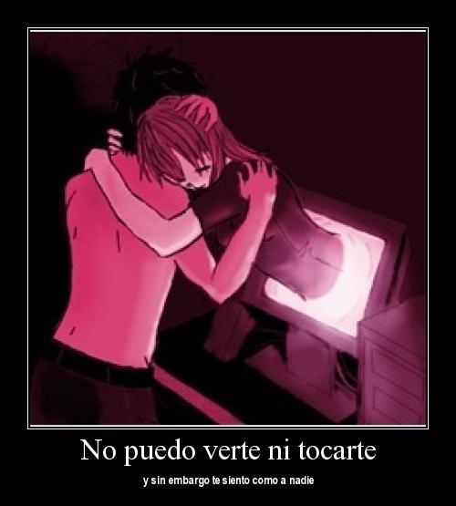 amor_por_mail