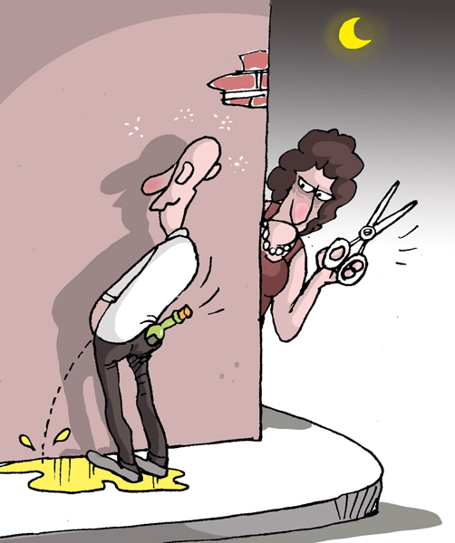 36113-caricaturas-g
