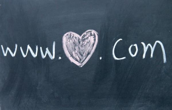Se-puede-encontrar-el-amor-verdadero-en-Internet
