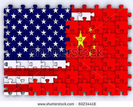 stock-photo-usa-vs-china-60234418