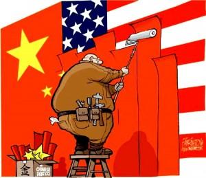 china-overlapping-usa-toon-300x259