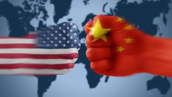 enfrentamiento-usa-china