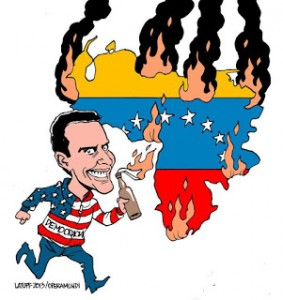 caprilesfascista