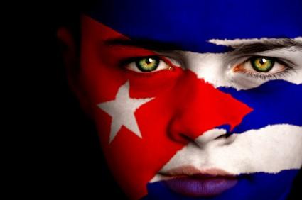 cubanface